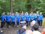 Singen am Mittelpunkt Sachsens '17