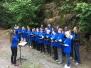 Singen am Mittelpunkt Sachsens '18