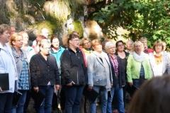 Singen am Mittelpunkt Sachsens 4