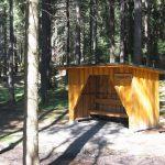 Ernemannhütte