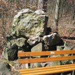 Kaiser-Willhelm-Gedenkstein