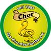 Chor des Kurortes Hartha e.V.