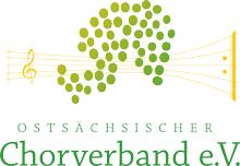 Sächsische-Bau-GmbH